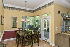 5459 Riverwood Rd North N, St Augustine Property Listing: MLS® #869801 in Riverwood