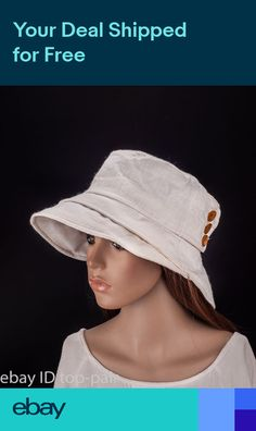 140d7bbc3 University of Iowa fisherman's hat EUC Keep the sun out of those ...