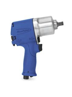 Looks like it has a smaller grip, more suitable for my hand. Blue Point Tools, Automotive Tools, Cool Tools