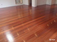 http://www.wrtimbers.com.au/timber-species/sydney-blue-gum-eucalyptus-saligna/