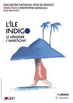 15 Idées De Saison 17 18 Orchestre Ile De France Concert