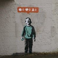 meaningful graffiti - Google Search