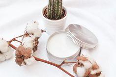Après-shampoing démêlant maison – Cosm'Éthiques Rhassoul, Ethnic Recipes, Diy, Beauty, Dry Hair Mask, Bricolage, Do It Yourself, Homemade, Diys