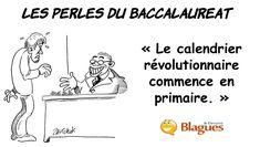Le Calendrier Revolutionnaire.17 Meilleures Images Du Tableau Calendrier Revolutionnaire