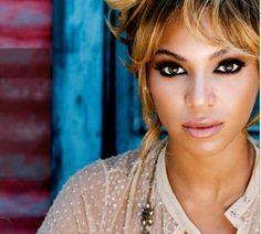 Beyonce set to perform at President Obama's Inauguration - Mrldavis
