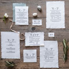 Our new Minimalist Wedding stationery stamps now available. From the Save the Date to Order of Service, choose the elements that suit you. English Stamp Company, Save The Date Stamp, Custom Stamps, Wedding Save The Dates, Minimalist Wedding, Stamping Up, Wedding Suits, Wedding Stationery, Wedding Favors