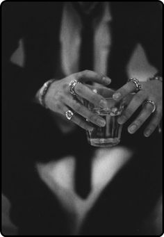 """""""Whiskey, like a beautiful woman, demands appreciation. You gaze first, then it's time to drink.""""   ― Haruki Murakami, Hard-Boiled Wonderland and the End of the World"""
