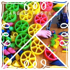 Gross Motor Activities, Science Activities For Kids, Spring Activities, Insect Crafts, Bee Crafts, Diy And Crafts, Popsicle Stick Catapult, Diy For Kids, Crafts For Kids
