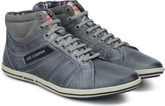 Lee Cooper Sneakers For Men