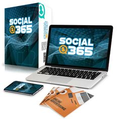 Social 365 Review – Could You Use This For Your Following? | Online With Miles