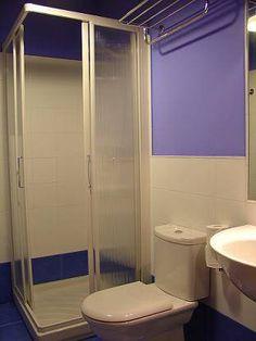 Booking.com: Departamento Casa de Amancio , Lavacolla, España - 155 Comentarios . ¡Reservá ahora tu hotel!
