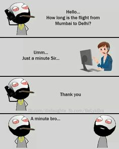 Be Like Bro Memes, Very Funny Memes, Latest Funny Jokes, Funny School Memes, Cute Funny Quotes, Some Funny Jokes, Funny Relatable Memes, Fun Quotes, Funny Troll