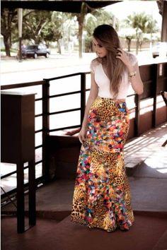 Online Boutiques, Fashion Boutique, Outfits
