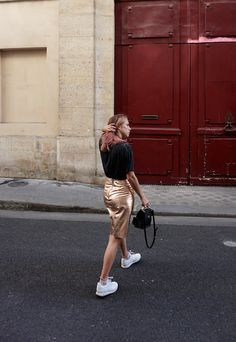 The Next Cool-Girl Pieces You'll Want to Covet