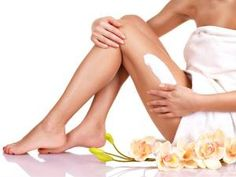 Remedios caseros para conseguir una piel más clara