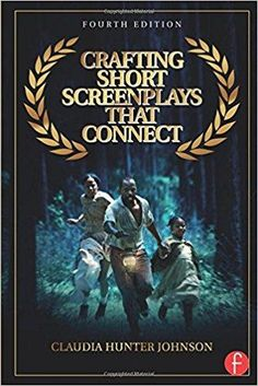 This is screenplay pdf summary based on the legendary syd fields this is screenplay pdf summary based on the legendary syd fields book screenplay the foundations of screenwriting fandeluxe Gallery
