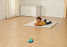 Go to http://prenatal-baby-toddler-preschool-store.co.uk/vtech-baby-toot-toot-drivers-remote-control-racer  to review VTech Baby Toot-Toot Drivers Remote Control Racer by VTech
