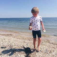 66 vind-ik-leuks, 2 reacties - Denise Betsema (@deniesoverseas) op Instagram: 'Sea seeker ☀️ #jukkadeliefste #islandlife #beachandbandits #texel #wandering #childhoodunplugged…'