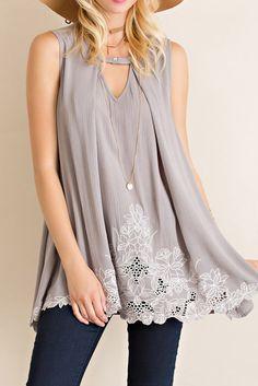 c7988da3578 22 Best Types of necklines images | Neckline, Woman fashion, Dress black