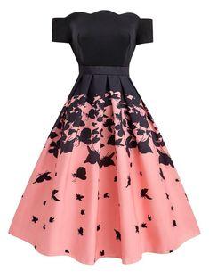 Cute Prom Dresses, Women's Dresses, Dance Dresses, Elegant Dresses, Casual Dresses, Dresses For Work, Summer Dresses, Formal Dresses, Wedding Dresses