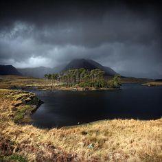 Ireland, photos, beautiful, Emerald Island