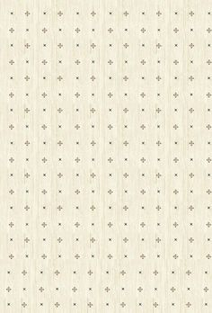 Неразобранное в ФОНЫ — Yandex.Disk Texture Design, Views Album, Curtains, Yandex, Home Decor, Blinds, Decoration Home, Room Decor, Draping