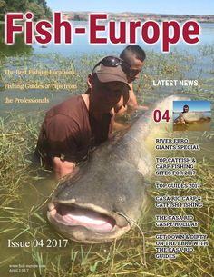 fish-europe (@Fish_Europe) on Twitter