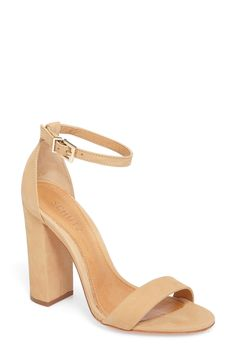 SCHUTZ   Enida Strappy Sandal #Shoes #Sandals #Slides #SCHUTZ