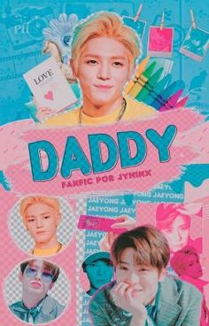 Jung Jaehyun, Beautiful Mess, Fanfiction, Like You, Cover, Daddy, Illustration Art, Wattpad, Lee Taeyong