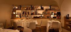 Rugantino Casa Tua, la nueva carta de un referente italiano, en Madrid - Noticias de Gastronomía