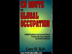 World order by henry kissinger ebook epubpdfprcmobiazw3 download politics book review en route to global occupation by gary h kah fandeluxe Images