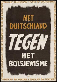 NSB, 1940