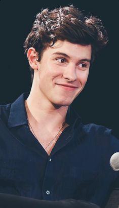 Shawn Mendes Memes, Shawn Mendes Imagines, Shawn Mendes Cute, Tarzan, Ed Sheeran, Aaliyah, Girls Talk Boys, Foto Gif, Shawn Mendas