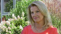 """Worauf sollte man beim Besichtigen einer Immobilie achten? Unsere Geschäftsführerin Elisabeth Rauscher gibt in der neuen Ausgabe der ORF-Serie """"Wohnen in Salzburg"""" wertvolle Tipps. Salzburg, Luxury Real Estate, Videos, Real Estates, Floor Layout, Places, Homes, Tips"""