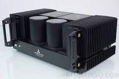 Billedresultat for mitsubishi amplifier da-a15dc