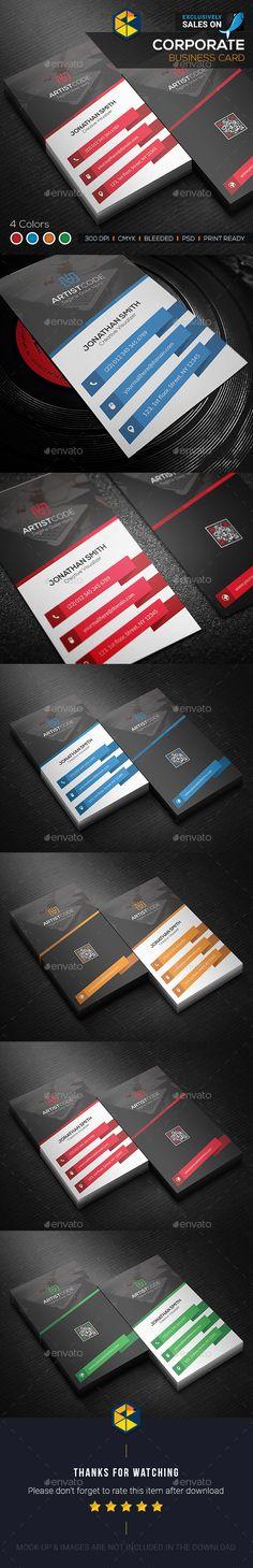 Triangle shaped business card template psd download here http triangle shaped business card template psd download here httpgraphicriveritemtriangle shaped business card15411871refksioks pinterest cheaphphosting Choice Image