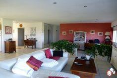 Pour votre futur achat immobilier en Haute-Garonne vous cherchez une grande propriété ? Découvrez vite ce bien à Muret http://www.partenaire-europeen.fr/Actualites/Achat-Vente-entre-particuliers/Immobilier-maisons-a-decouvrir/Maisons-entre-particuliers-en-Midi-Pyrenees/Propriete-equipements-equestres-maison-plain-pied-garage-ID3124168-20161124 #Maison