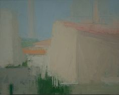 itlaian oil  2 approx 2009