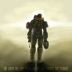 Halo Reach, Most Favorite, Master Chief, Videogames, Fictional Characters, Video Games, Fantasy Characters, Video Game