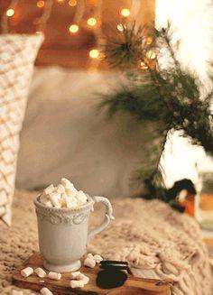 Santa's fave Elf
