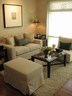 agp sample furniture