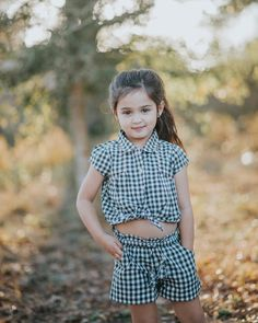 """I have decided to stick with love. Hate is too great a burden to bear"" - Martin Luther King Jr Cute Girl Image, Cute Baby Girl Pictures, Cute Baby Boy, Cute Girl Photo, Cute Little Girls, Girls Image, Sweet Girls, Cute Babies, Girly Pictures"