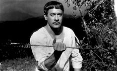 Las 10 mejores películas de Pedro Infante