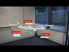 Microsoft HoloLens: Welcome Japan Partners - YouTube