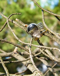 Searching for a fabulous, unique & handmade jewel? Take a look at this Gold and Silver Ring with natural Brazilian Golden Rutilated Quartz: http://buff.ly/2eYJ5xA   #Jewelry #Jewel #Jewelries #Jewels #jewellery #instajewelry #jewelryforsale #style #handmadejewelry #selfmade #handmade #angelkjewelry #sale #eshop #accessories #fashion #handcraftedjewelry #modern #silver #fashionjewelry #ring #rings #forest #fabulous #nature #gold #golden #brazilian #quartz