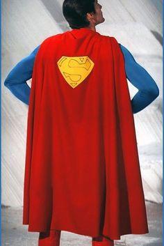 Arte Do Superman, Superman Cape, Superman Artwork, Superman Movies, Superman Family, Superman Pictures, Evil Superman, Superman Images, Superman News