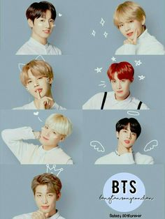 Bts Taehyung, Bts Bangtan Boy, Bts Jungkook, Foto Bts, Bts Wallpapers, Bts Group Photos, Bts Lyric, Bts Drawings, Bts Chibi