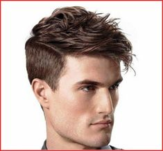 20 Easy Hairstyles for Men 20 easy hairstyles for men. Bold and lively haircuts … 20 Easy Hairstyles for Men 20 easy hairstyles for men. Bold and lively haircuts for men that are highly popular nowadays. Try these unique hairstyles… Continue Reading → Top Hairstyles For Men, Modern Short Hairstyles, Easy Hairstyles For Medium Hair, Short Hair Styles Easy, Haircuts For Men, Medium Hair Styles, Curly Hair Styles, Unique Hairstyles, Teenage Hairstyles