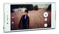 Das Sony Xperia Z4 kommt als Xperia Z3+ nach Deutschland  http://www.androidicecreamsandwich.de/das-sony-xperia-z4-kommt-als-xperia-z3-nach-deutschland-344438/  #sonyxperiaz3plus   #xperiaz3plus   #sony   #smartphones   #android