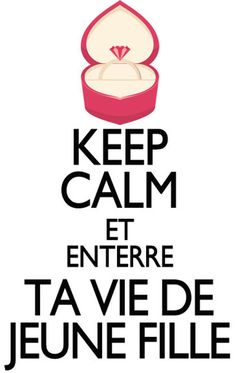 """10 temporary bachelorette party """"Keep Calm and buried your life young girl"""" (Bachelor Bachelorette bridal party gift, witness Tattoo) - Lovely Penelope - Keep Calm, Bridal Shower, Bride, Wedding, Gouda, Animation, Sport, Bun Hair, London"""